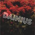 Dainius_Adidass