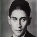 Francas_Kafka
