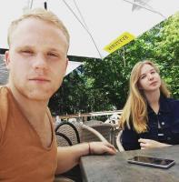 Dovydas_Klaipeda