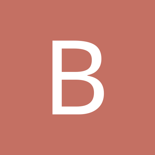 Budulius_Ltu