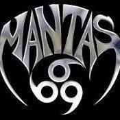 Mantas_Havit