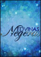 Edvinas_Negeras