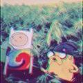 Sweet_Coke
