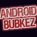 Android_Bubkez