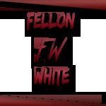Fellon_Whlte