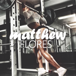 Matthew_Flores