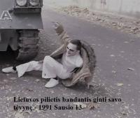 KarolisLuk
