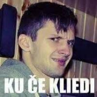 Adidukas_Brundukas