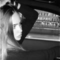 Solnecnij_Zajcik