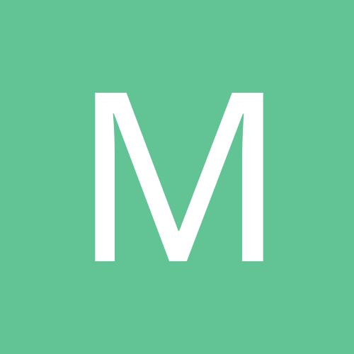 Mantis_Royalsss