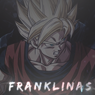 Frank_Lin