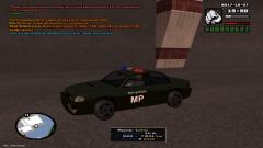sa-mp-000 (Small) (Mobile).png