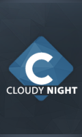 Cloudy_Night