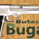 Bugaz_Butautas