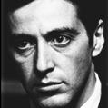 Pukis_Corleone