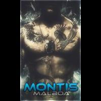 Montis_Malboa