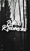 Lukas_Klebonckis