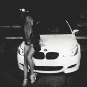 Evsei_Agron