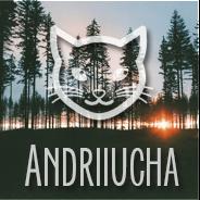 Andrius_Blade