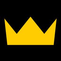 Unreality_King