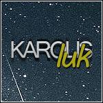 Karolis_Luk