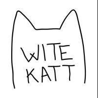 Whitte_Katt