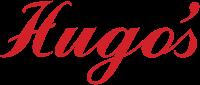 Hugo_Vegeta