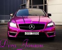 Diva_Jonson