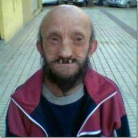 Paulius_Enduro