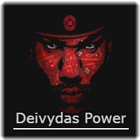 Deivydas_Power