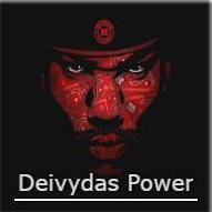 Deivydas_Power