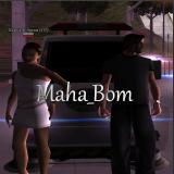 Maha_Bom