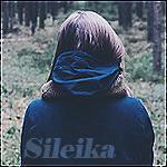 Edgaras_Sileika