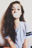Ponas_Yomingas