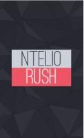 Ntelio_Rushh
