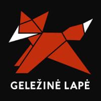 Gelezine_Lape