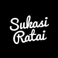 Sukasi_Ratai
