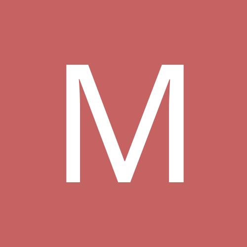 Mantas_Trex