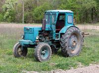 Girtas_Traktoristas