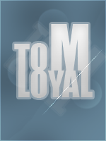 Tom_Loyal
