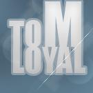 Tom_Loyal