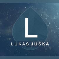 Lukas_Juska