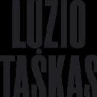 Luzio_Taskas