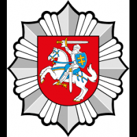Sustok_Policija