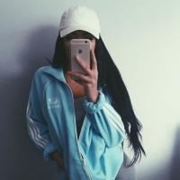 Selas_Giedrelis