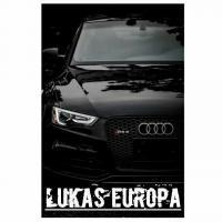 Lukas_Europa