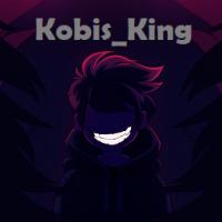 Kobis_King