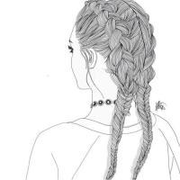 Kamilee_Yol