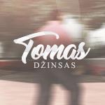 Tomas_Dzinsas