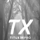 Titux_Pro